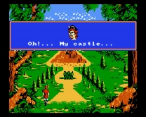 King's Quest V  ROM