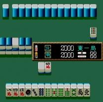Page 10 TurboGrafx16 ROMs - Download PC Engine