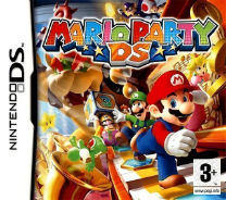 Mario Luigi Partners In Time Rom Download Free Nds Games