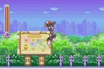MegaMan Zero 3 (E)(Rising Sun) ROM Download - Free GBA Games