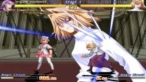 Melty Blood Act Cadenza Rom