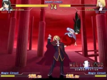 melty_blood_act_cadenzaRom