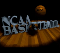 NCAA Basketball  ROM