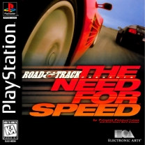 Need for Speed, The - Road & Track Presents [NTSC-U] ISO[SLUS-00204] ROM