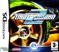 Need for Speed - Underground 2  ROM