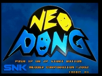 Page 3 Neo Geo ROMs - Download Neo Geo Free Games - Retrostic