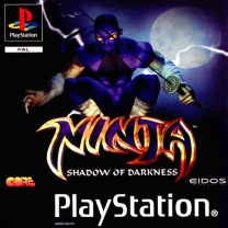 Page 5 Ps 1 Roms Download Sony Psx Playstation 1 Free Games