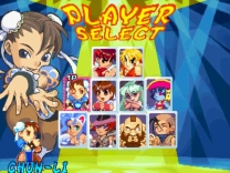 Pocket Fighter [NTSC-U] ISO[SLUS-00653]Rom