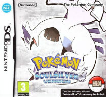 Pokemon Schwarze Edition 2 (frieNDS) ROM