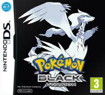 Pokemon - Version Blanche (F) ROM