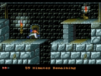 Prince of Persia  ROM