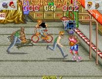 Arcade Roms