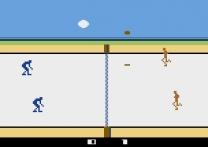 Page 3 Atari 2600 ROMs - Download Atari 2600 Free Games