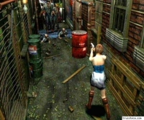 Page 6 PS 1 ROMs - Download Sony PSX/PlayStation 1 Free Games