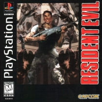 PS 1 ROMs - Download Sony PSX/PlayStation 1 Free Games