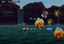 Page 7 Saturn ROMs - Download Sega Saturn Free Games - Retrostic