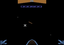 Star Wars - The Arcade Game   Rom