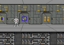 Page 18 Megadrive ROMs - Download Sega Genesis Free Games