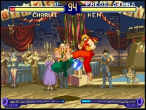 Lion King, The (USA) ROM Download - Free SNES Games - Retrostic