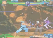 Street Fighter Alpha 3 [NTSC-U] ISO[SLUS-00821] ROM