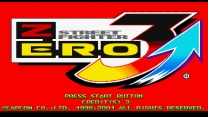 street_fighter_zero_3_upperRom
