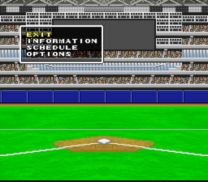 Super Bases Loaded 3 - License to Steal   [b] ROM