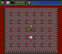 Super Bomberman 5  ROM
