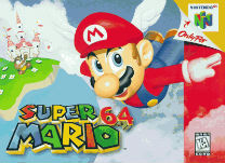 N64 roms free download