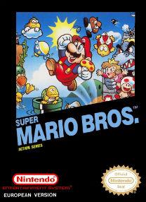 NES ROMs - Download Nintendo Entertainment System Free Games