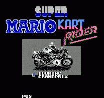 Page 24 NES ROMs - Download Nintendo Entertainment System