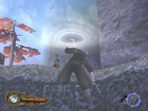 Tenchu 2 - Birth of the Stealth Assassins  ISO[SLES-02452] ROM