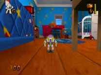 Toy Story 2  ROM