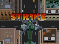 Urban Strike Rom