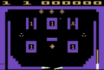 Page 2 Atari 2600 ROMs - Download Atari 2600 Free Games