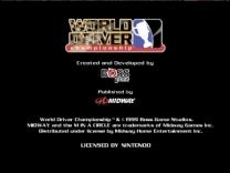 WWF No Mercy (Europe) ROM Download - Free N64 Games - Retrostic