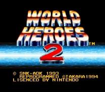 Page 17 SNES ROMs - Download Super Nintendo Entertainment
